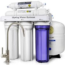 12 Best Water Softener Reviews Which e To Choose 2018