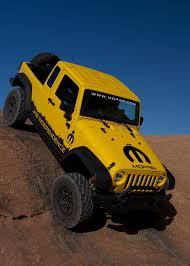 Jeep Puts $5499 Price Tag On JK-8 Pickup Conversion For Wrangler ... Jeep Jk8 Wrangler Truck Cversion Kit 072012 Pinterest Jt Pickup To Come In 2 4 Door Options Extremeterrain Dv8 Offroad Package Vip Auto Accsories By Mopar Get A Cl Flickr A V8powered 6wheeled Just Got Interesting Carmudi Exceeds Mopars Sales Expectations Aev Brute 4x4 Jk8 Jk Fj40 Actiontruck Jk Teraflex Unlimited Truck Kit Thaler Design Swag Alinum Drop Down Tailgate Bozbuz Preowned 2005 Black