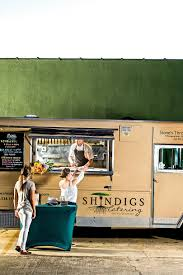 The South's Best Food Trucks - Southern Living Shindigs Food Truck Best Image Kusaboshicom Shamrock Shindig Baltimore Waterfront Willis Burger Yelp Catering California Wrap Runner Location Finder Kickshaws Ds Road Dogz Pittsburgh Trucks Roaming Hunger The Souths Southern Living Whistling At The Table Orlando Blog Here Are Top 55 Dishes You Must Eat In Birmingham Alcom