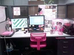 office design decor awesome decorating ideas for office cubicle