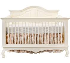 Carly Convertible Crib Bellini Baby and Teen Furniture