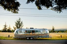 100 Craigslist Portland Oregon Cars And Trucks For Sale By Owner This DeckedOut Airstream Could Be Your Next Party Pad