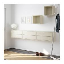 valje wall cabinet with 6 drawers ikea closet plans