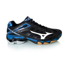 Coupon Code Mizuno Wave Mens Volleyball Shoes A3bd6 792db Mens Targhee Vent Mid Keen Footwear Smoke Day Coupon Code Mizuno Wave Mens Voeyball Shoes A3bd6 792db Sale New Balance 990 C2ea1 10692 Naturalizer North Face Moosejaw Rogan Shoes For Men Online Shopping Cheap Adidas Wrestling D5569 599d2 Top Free Gift 101 Off Wish Promo Code July 2019 The Hitop Onnit Ugg Anila Watches Mgcgascom Ruced 928 Walking 6de4b Fe64f