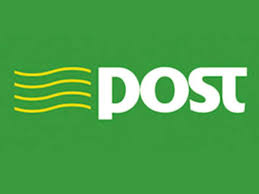 Overnight robbery at Donegal post office Donegal Democrat