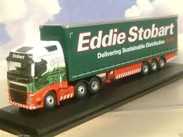 Oxford Diecast 76vol4001 VOLVO Fh4 Curtainside Eddie Stobart. Best ... Stobart Orders 225 New Schmitz Trailers Commercial Motor Eddie 2018 W Square Amazoncouk Books Fileeddie Pk11bwg H5967 Liona Katrina Flickr Alan Eddie Stobart Announces Major Traing And Equipment Investments In Its Over A Cade Since The First Walking Floor Trucks Went Into Told To Pay 5000 In Compensation Drivers Trucks And Trailers Owen Billcliffe Euro Truck Simulator 2 Episode 60 Special 50 Subs Series Flatpack Dvd Bluray Malcolm Group Turns Tables On After Cancer Articulated Fuel Delivery Truck And Tanker Trailer