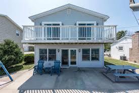 100 Brissette Architects 1181 Beach Road Kawkawlin MI 48631
