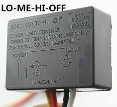 l dimmer switch ebay