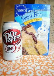 Sugar Free Cake Mix Recipes sugar free cake mix recipes