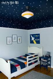 15 wichtige fakten die sie über schlafzimmer farben