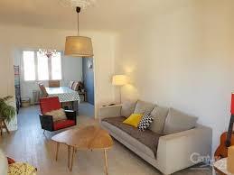 chambres des notaires 49 maison à vendre 4 pièces 91 m2 cholet 49 pays de loire