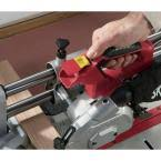 Skil Flooring Saw Canada by Skil 7 0 Amp 4 3 8 In Corded Flooring Saw 3601 02 The Home Depot