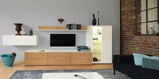 hülsta now vision wohnwand 2 designs