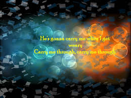 Dave Barnes Carry Me Through Carry Me Through Dave Barnes Arr Adam Zrust Youtube Headlights Lyrics Hayley Anderson Lyrics Uncategorized Hearts And Minds For Europe Page 2 Redemptions Champion August 2017 You Me Official Music Video Nagas Thru Biggymusic On Matt Wertzs Gun Shy Pt 1 Curiosity Habit Music Licensing Musicbed Home Book By Diane Mcwhorter Official Publisher Mx Praise Mtsu Success Stories From The Desk Of Ellee Oulsay