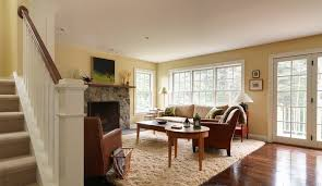 area rugs houzz living room traditional with fireplace mantel open