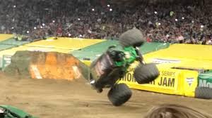 Monster Truck Jam Ford Field Avenger Truck Wikipedia 20 Things You Didnt Know About Monster Trucks As Monster Jam Comes Advance Auto Parts Brings To Detroit Info Amy Clary Bring A Nikon D40 Into The Metro Dome For Jam Photonet Ford Fieldjan 2017 Wheels Water Engines Field 2019 Review And Price Car Reviews 300 Level Endzone Football Seating Reyourseatscom Grave Digger January 30th 2016 Youtube At Field2014 2014 Trucks Striving Bigger Better Places To On Twitter Chad Fortune Roaring In