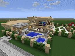 Modern Sandstone Mansion Minecraft Project Good News This Mansion With An Unreal Private Backyard Water Deluxe Cedar Kids Playhouse Discovery 32m Texas Mansion Has Waterpark Inground Trampoline In Backyard Rachel Ben And Their Perfect New England Diy Wedding Impressive Indian Village With A Pool Sells For Above Grey Gardens Sale The Resurrection Of Big Edie Beales Victorian Playsets Boca Raton 37foot Waterfall Lists 13m Curbed Abandoned The Documentation Center Creative Small Pool Designs Waterfall Multilevel Design Awesome House Fire Pit Description From