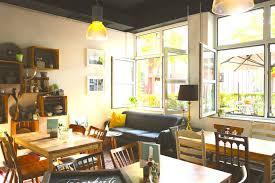 coworking cafés in köln schöner arbeiten visitkoeln