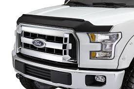 Anyone Have The AVS Aeroskin II Bug Deflector? | Tacoma World Pet 330 Hood Shield Bug Deflector Deflectors Lund Defender 3 Piece Bug Shield Ford F150 Forum Community Of Lvadosierracom Silverado Partsaccsories Volvo Trucks Deflector By Jungsoo Choi At Coroflotcom Gmc Sierra 1500 Tint Generaloff Topic Gmtruckscom Amazoncom Auto Ventshade 22049 Bugflector Dark Smoke 082012 Scion Xb Egr Superguard 308991 Dieters Weathertech How To Install A Blains Farm Fleet Blog Belmor 763020011 Bullet Aeroshield Series Clear Avs Aeroskin Fast Facts Youtube