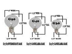 100w clear led light bulbs http johncow us light