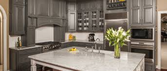 Merillat Kitchen Cabinets Online by Cabinets Kuiken Brothers