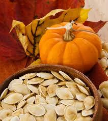 Shelled Pumpkin Seeds Nutritional Value by 32 Best Pumpkin Seeds Benefits For Skin Hair And Health