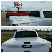 Undercover Truck Bed Cover 13 Best Undercover Customer Reviews ... Armadillo Liners Home Facebook Leer Canopy Dealers Vdemozcom New Website Truck Gear Supcenter Lweight Travel Trailers And Campers By Lite Leer 180cc Camper Shells Products Monster Party Ideas At Birthday In A Box Supcenter 2018 Ss1251 Bpack Edition Pop Up Slide In Pickup Ctennial Arts Social Media Strategy To Expand Your Audience Just Time Mobile Cuisine Food Fun Things Utah Taqueria Del Sol Houston Texas Menu Prices Restaurant