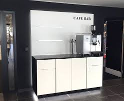 Office Coffee Bar Super Furniture Stations And Tea Points Dental