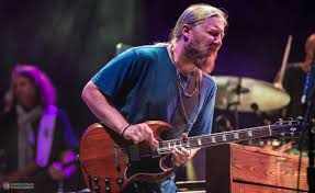 PHOTOS: Tedeschi Trucks Band – Red Rocks – 07/29/2017 | Marquee Magazine Tedeschi Trucks Band Walmart Amp Arkansas Music Pavilion Wow Fans At Orpheum Theater Beneath A Desert Sky Friends S I Would Like To Be Membered On Twitter Pics From Two Amazing Nights Heres 30 Minutes Of Derek And Susan Talking Guitars 090216 Photos Red Rocks 08052016 Marquee Magazine Enlists The Wood Brothers Hot Tuna For Wheels Rockin In Free World Gets Political At W John Bell 73017 Down Along The Cove