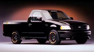 9 Rare Ford Special Edition Trucks - Ford-Trucks Mitsubishi Sport Truck Concept 2004 Picture 9 Of 25 Cant Afford Fullsize Edmunds Compares 5 Midsize Pickup Trucks 2018 Gmc Canyon Denali Review Ford F150 Gets Mode For 2016 Autotalk 2019 Sierra Elevation Is S Take On A Sporty Pickup Carscoops Edition Raises Bar Trucks History The Toyota Toyotaoffroadcom Ranger Looks To Capture Truck Crown Fullsize Sales Are Suddenly Falling In America The Sr5comtoyota Truckstwo Wheel Drive Best Nominees News Carscom Used Under 5000