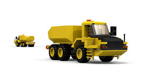 LEGO MOC - Articulated Dump Truck Tutorial - YouTube Bell B40 Adt Articulated Dump Truck 1 50 Scale Diecast By Ertl Ebay Powerful Articulated Dump Truck Royalty Free Vector Image Bell Introducing New Generation Of Trucks At Komatsu Hm4003 Tier 4 Interim Youtube Rent A Case 330b Starting From 950day 922c Cls Selfdrive From Cleveland Land Hm2502 Europe Pdf Catalogue Caterpillar 730 Rediplant Jual Lvoarticulated Dump Truck A40 Di Lapak Dewa Bagas Dewabagasep Honnen Equipment John Deere Yellow Jcb 722 Stock Photo Picture And Used Moxy Mt27 Year 1995 Price