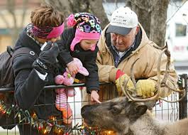 Marion Hosts Its Annual Christmas In The Park Celebration Friday ... Amish Horses April 2016 For Sale Featured Listings Kalona Homes For Property Search In Single Familyacreage Sale Iowa 20173679 Tours Chamber September 2014 Ia Horse Auction Pictures Of Amana Colonies Day Trip To Girl On The Go