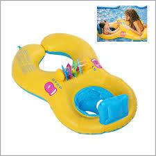 bouée siège bébé bouee siege bebe 552633 baignoire bouée gonflable anneaux