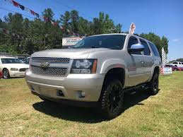 Chevrolet For Sale | Cars And Vehicles | Aiken | Recycler.com 2014 Chevrolet Tahoe For Sale In Edmton Bill Marsh Gaylord Vehicles Mi 49735 2017 4wd Test Review Car And Driver 2019 Fullsize Suv Avail As 7 Or 8 Seater Enterprise Sales Certified Used Cars Sale Dealership For Aiken Recyclercom 2012 Police Item J4012 Sold August Bumps Up The Tahoes Horsepower With Rst Special Edition New 2018 Premier Stock38133 Summit White 2011 Ltz Stock 121065 Near Marietta Ga Barbera Has Available You Houma 2010 4x4 Diamond Tricoat 105687 Jax