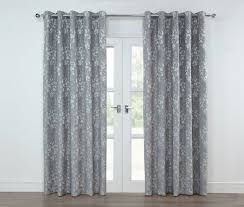 Light Grey Curtains Argos by Curtains U0026 Pelmets Curtains U0026 Blinds Home Furniture U0026 Diy