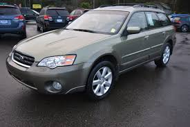 2006 Subaru Outback For Sale Nationwide - Autotrader 2006 Subaru Outback For Sale Nationwide Autotrader Sacramento Craigslist Cars And Trucks By Owner Best Car Reviews 2003 Ford F150 2015 F350 2007 Gmc Sierra 2500 2008 Mercury Mariner 2001 Toyota Tacoma