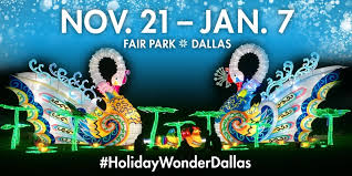 Donna Decorates Dallas Age by Holiday Events 2017 Art U0026seek Arts Music Culture For North Texas