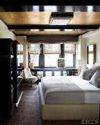 Elle Decor Bedrooms Bedroom At Real Estate