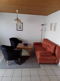 ferienhaus bungalow nr 31 für 2 4 personen in der rhön