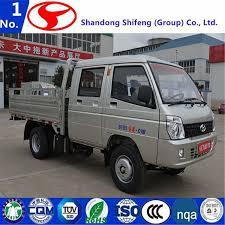 China 1.5 Tons Lcv Lorry Light/Light Duty Cargo/Mini/Commercial/Hot ...