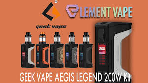 GEEK VAPE AEGIS LEGEND 200W TC BOX MOD| REVIEW | Element ... Ikos Ecigarette Vape Store Wordpress Theme Mambo Italiano Coupons Mundelein Oroweat Bread Coupon Target Online Codes January 2018 Freebies Why Is The Cdc Lying About Ecigarettes What Is Vaping Ultimate Guide And Infographic Local Vape Discount Code Hobby Lobby Open On Thanksgiving Element Coupon Code Alert 10 Off All Vaporesso How To Switch Ejuice Flavors Without The Bad Taste Veppo Blog A Youtube Introduction