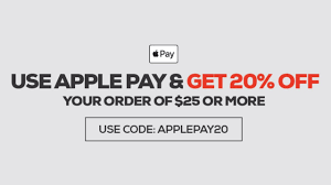 Save 20% Off At Fanatics When Using Apple Pay - IClarified Coggles Promo Code Print Whosale 25 Off Fye Coupons Promo Codes Deals 2019 Savingscom Save 20 At Fanatics When Using Apple Pay Iclarified Coupon Buycoins Michael Kors Promotional Travel 6 Best Online Aug Honey Kid Fanatics Off 2018 Walmart Photo Canada Hanes Cbs Sports Apparel Coupons Office Max Codes November