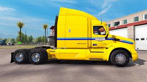 Image Of Penske Truck Rental Aaa Discount Code Penske Truck ...