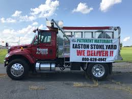 100 Dump Trucks For Rent Aggregate Hauling Services