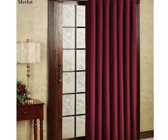 Natuzzi Editions Castello Sofa by Eclipse Thermal Curtains Canada Memsaheb Net