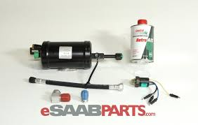 SAAB 9000 AC Air Conditioning R12 To R134 Conversion Kit (1986-1992 ... Parts Of A Pickup Truck Under Hood Diagram Find Wiring Medium Duty Service Specials Old River Lake Charles Louisiana 2002 Chevy Tracker C Compressor Bisman Radiator Works Inc Quality Red Horizon Glenwood Mn Mitsubishi Fuso Bus And Ac View Online China Auto Air Cditioningac For Howo Light Gwall High Quality 10s15c Compressor For Car Hino Truck 24v 6pk Whosale Cars Electrical Parts Buy Best 1997 Ford Taurus Ac System Explore Schematic