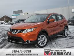 2017 Nissan Murano In Nepean, ON | Myers Barrhaven Nissan 2018 Nissan Murano For Sale Near Fringham Ma Marlboro New Platinum Sport Utility Moose Jaw 2718 2009 Sl Suv Crossover Mar Motors Sudbury Motrhead Pinterest Murano And Crosscabriolet Awd Convertible Usa In Sherwood Park Ab Of Course I Had To Pin This Its What Drive Preowned 2017 4d Elmhurst 2010 S A Techless Mud Wrangler Roadshow 2011 Sv 5995 Rock Auto Sales