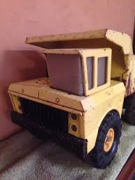I Have Purchased Several Vintage Metal Tonka Toy Trucks And Am ... Old Metal Tonka Truck Toodle Loo Auctions Large Toys Vintage Toy Dump Trucks Ambulance A Fire Trucki Ardiafm 1970s Truck Wikipedia Metal Diecast Body Firetruck Police Vehicle 48 Listings 8pc Lot Of Engine Van Semi Large Yellow Metal Tonka Toys Tipper Truck Youtube 1970 2585 Hydraulic Puget Sound Estate 26 Trucks
