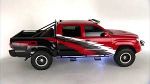 2015 TRD Tacoma Chase Truck - YouTube 72018 F250 F350 Add Honeybadger Chase Rack Addc995541440103 The Ultimate Offroad Chase Truck Racedezert 2009 Chevrolet Silverado Baja Truck 8lug Work Review Thread Rack Trucks Pinterest Offroad And Jeeps Chase Rally 62018 Chevy Racing Stripes Decals Kit 3m 2006 Dtochase Lego Juniors Police 10735 Walmartcom Off Road Classifieds Lower Price Motivated Seller Hardestworking Vehicles Around Magazine Polaris Rzr Custom