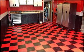 Indoor Outdoor Carpet Tiles Lowes Cozy Garage Floor Mats Black And
